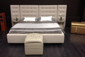 Кровать Инфинити (в наличии)