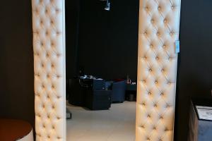 Зеркало напольное Фостер (в наличии)