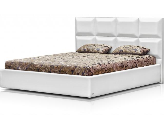 Кровать Арден