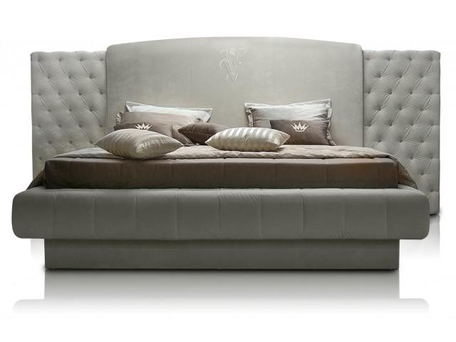 Кровать Беверли