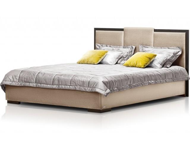 Кровать Британика