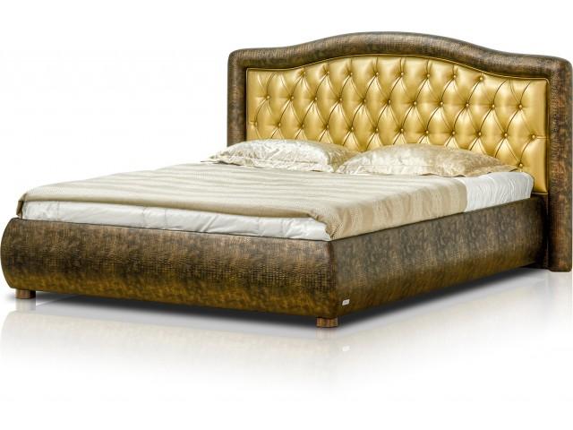 Кровать Корсика Премиум