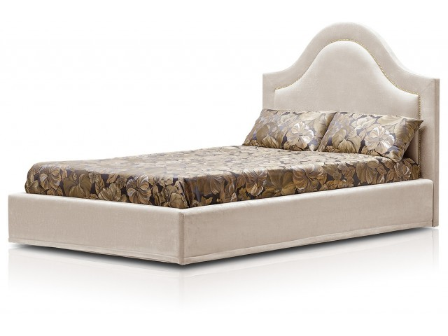 Кровать Дженнифер