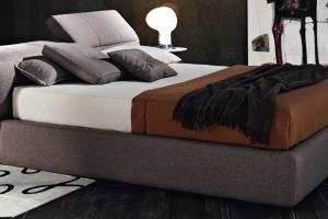 Кровать Энна (в наличии)