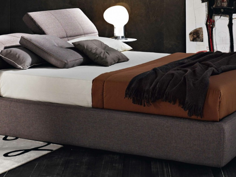 Кровать Энна (продано)