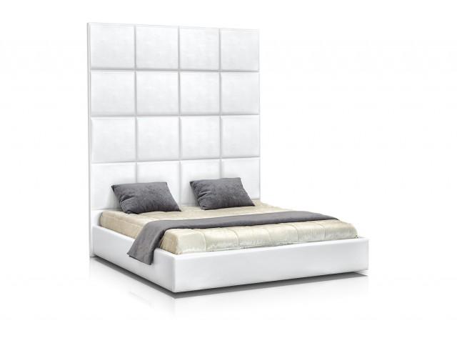 Кровать Эванти