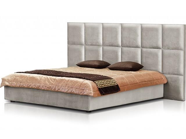 Кровать Фландрия