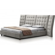 Кровать Инфинити