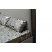 Кровать Крис