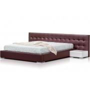 Кровать Лемма