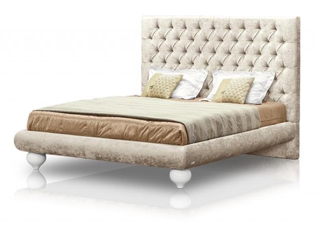Кровать Меридиана