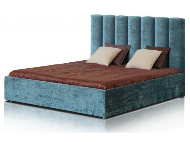 Кровать Метро