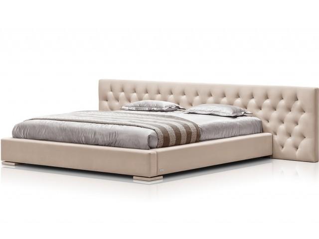 Кровати Нейва
