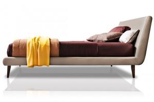 Подростковая кровать Ницца