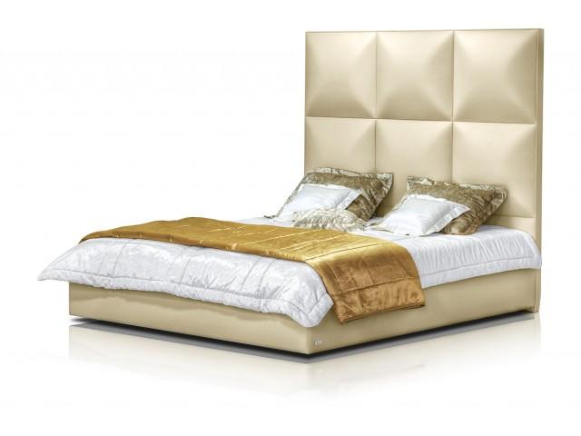Кровать Плаза Мид