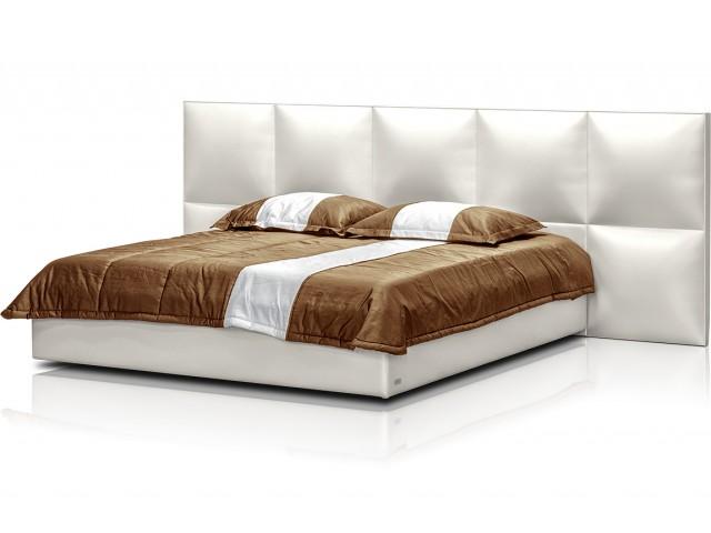 Кровать Плаза Оптима