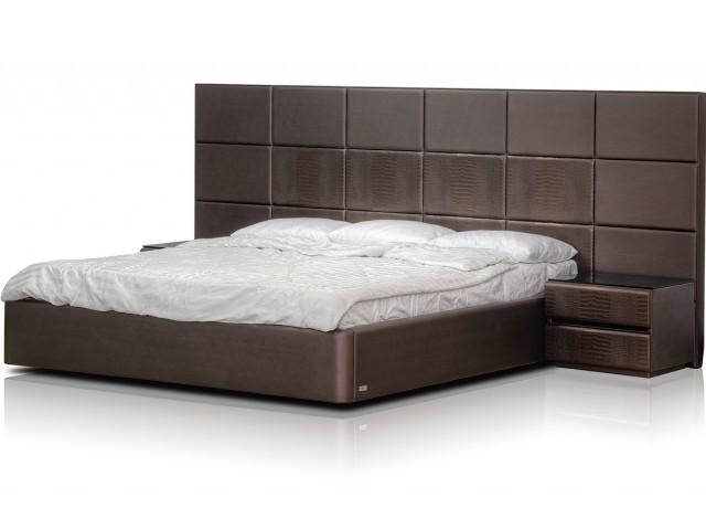 Кровать Премио