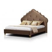 Кровать Софи (продано)
