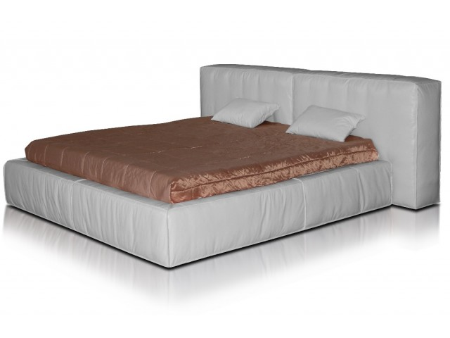 Кровать Тауэр