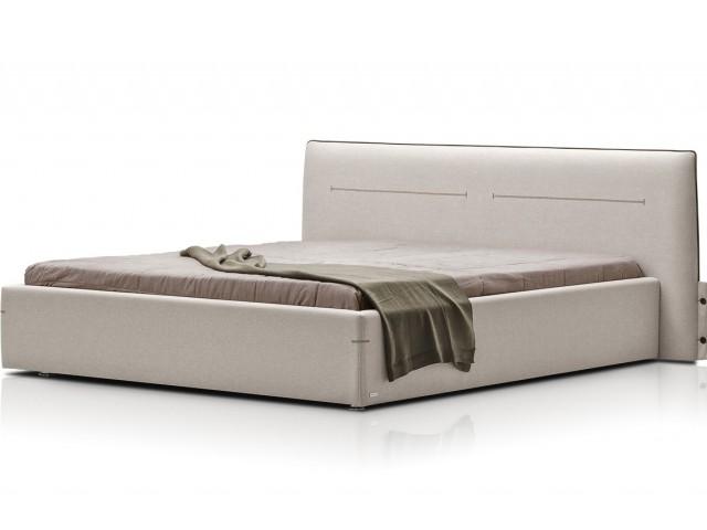 Кровать Вэлл