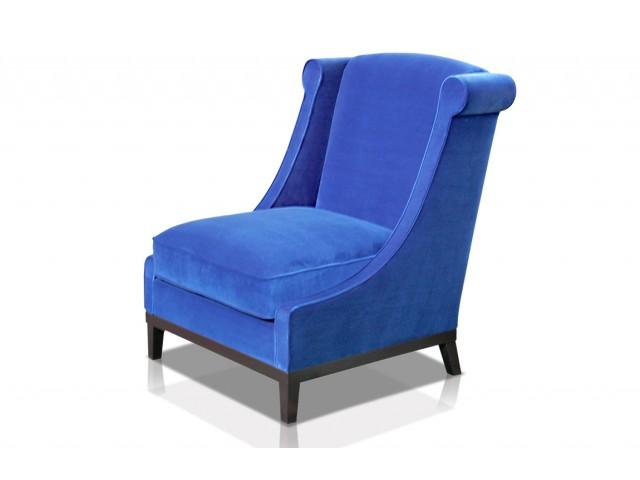 Кресло Ловис