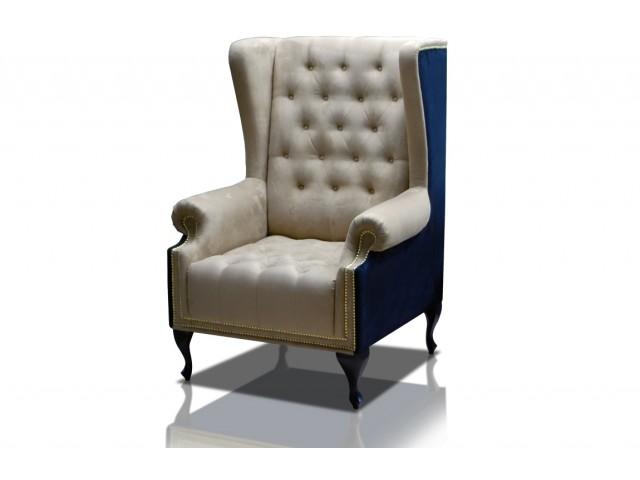 Кресло Манчестер Оптима