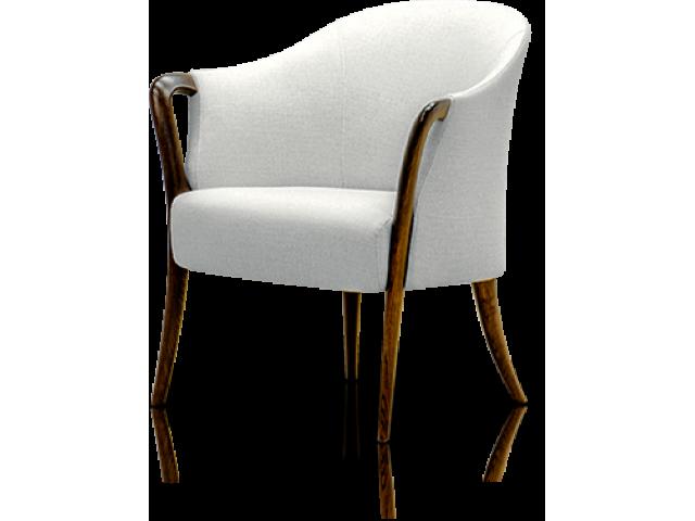 Кресла Мария