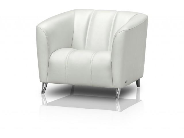 Кресло VQ.