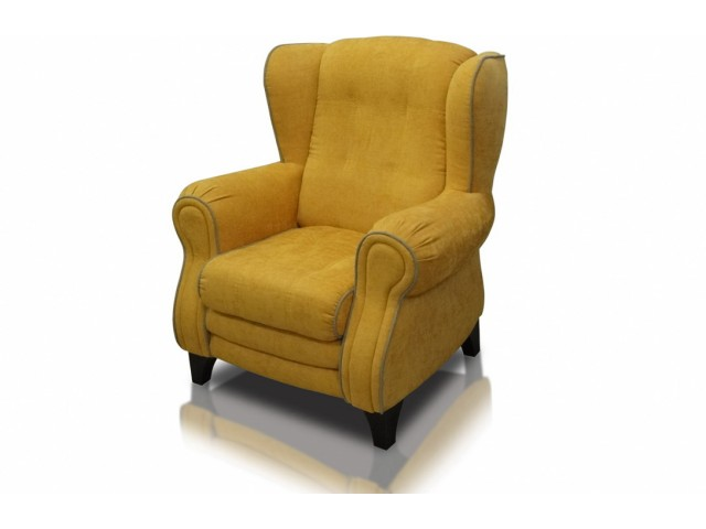 Кресло Мейтон