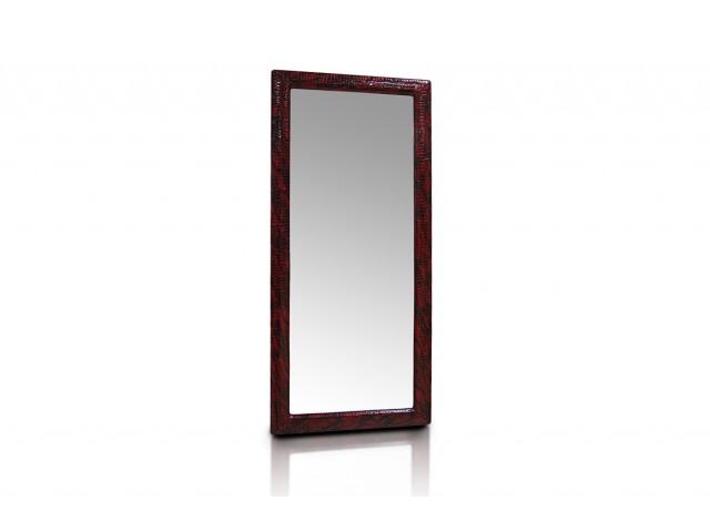 Зеркало Алабама (напольное)