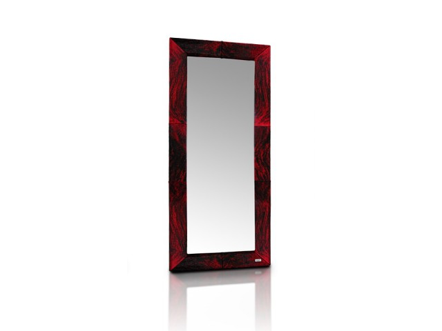 Зеркало Цезарь (напольное)