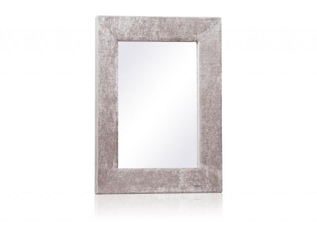 Зеркало Цезарь (настенное)