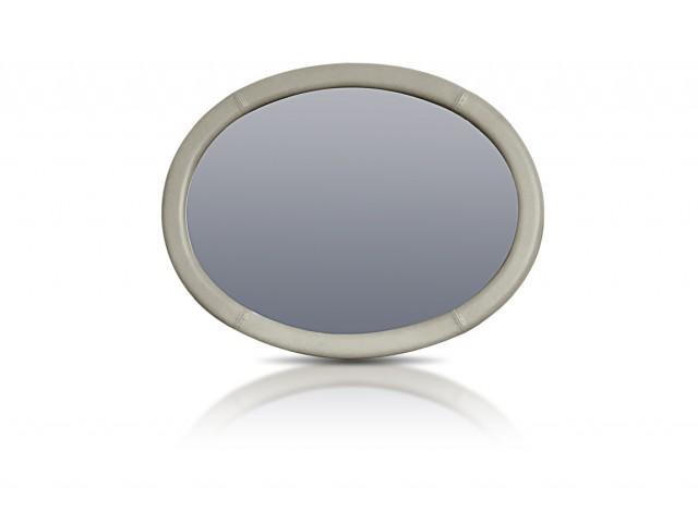 Зеркало Корсика (настенное)
