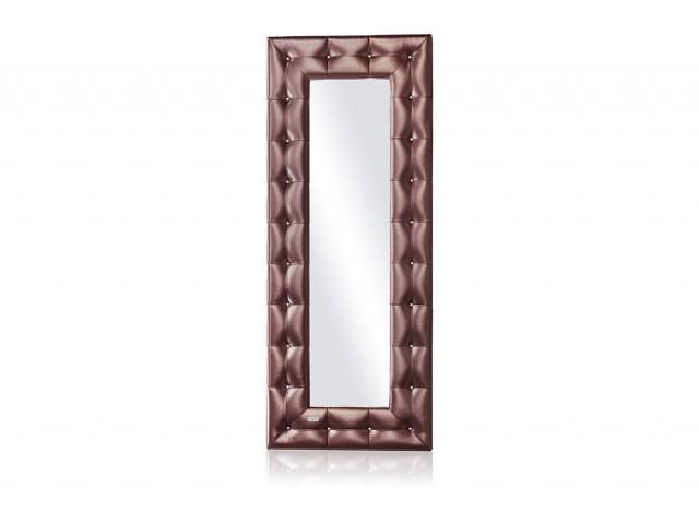 Зеркало Плаза (напольное)