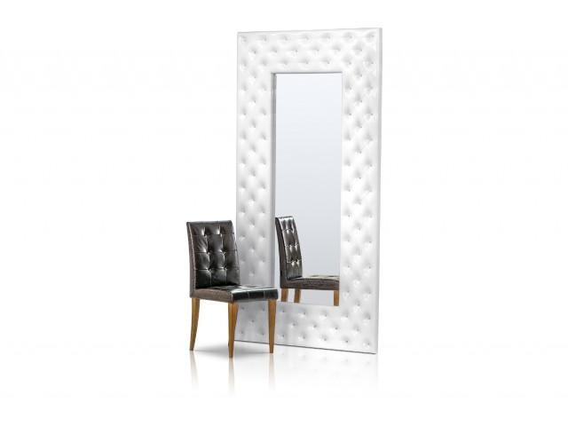 Зеркало Версо (напольное)