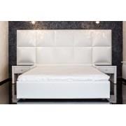 Кровать Плаза