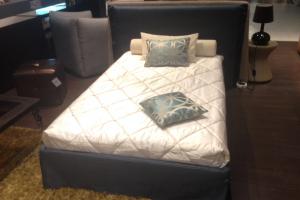 кровать Кастеллио (в наличии)
