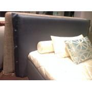 Кровать кровать Кастеллио (в наличии)