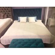 Кровать Кровать Версо (в наличии)