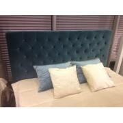 Кровать Версо (в наличии)