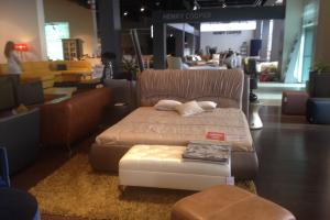 Кровать Мальта (в наличии)