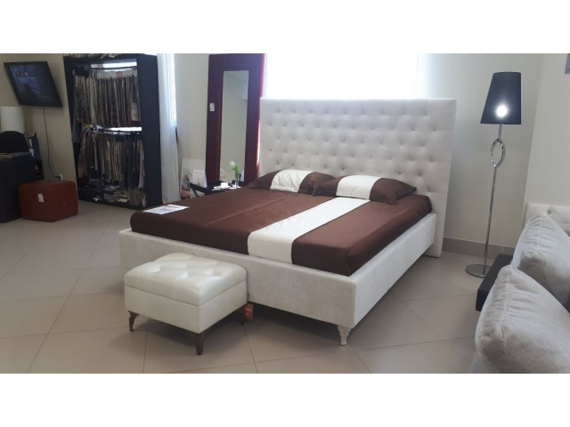 Кровать Кровать Меридиана (в наличии)