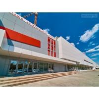 В Челябинске открытие нового мебельного салона от фабрики мебели