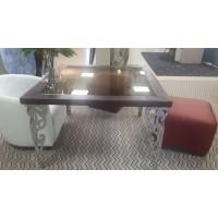 Обеденный стол Мотив (в наличии)