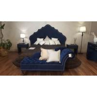 Кровать Софи (в наличии)