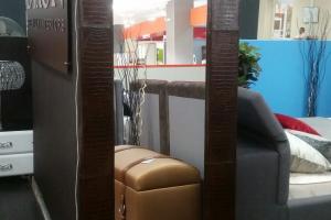 Зеркало Цезарь (в наличии)